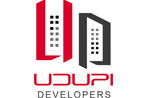 Udupi Developers